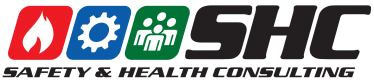 SHC-Logo